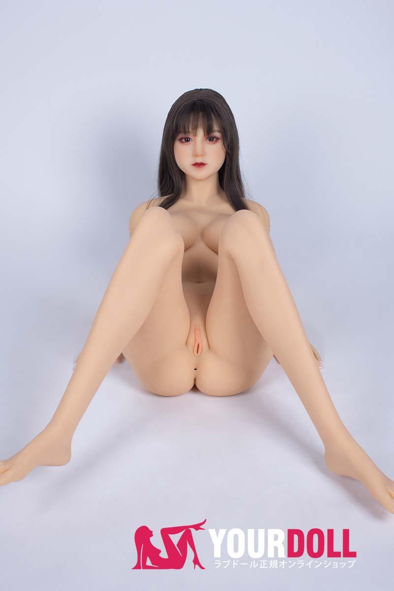 AXBDOLL  綾乃  165cm  Dカップ A25 入浴美人 等身大 ラブドール 通販
