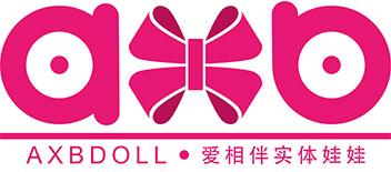 axb doll brand