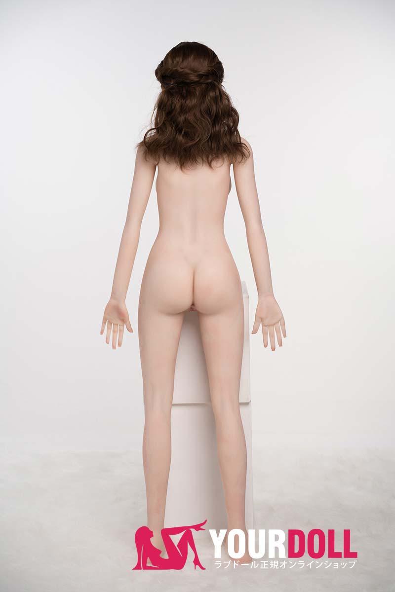 AXBDOLL  彩可 140cm  Cカップ A84  等身大 ラブ人形