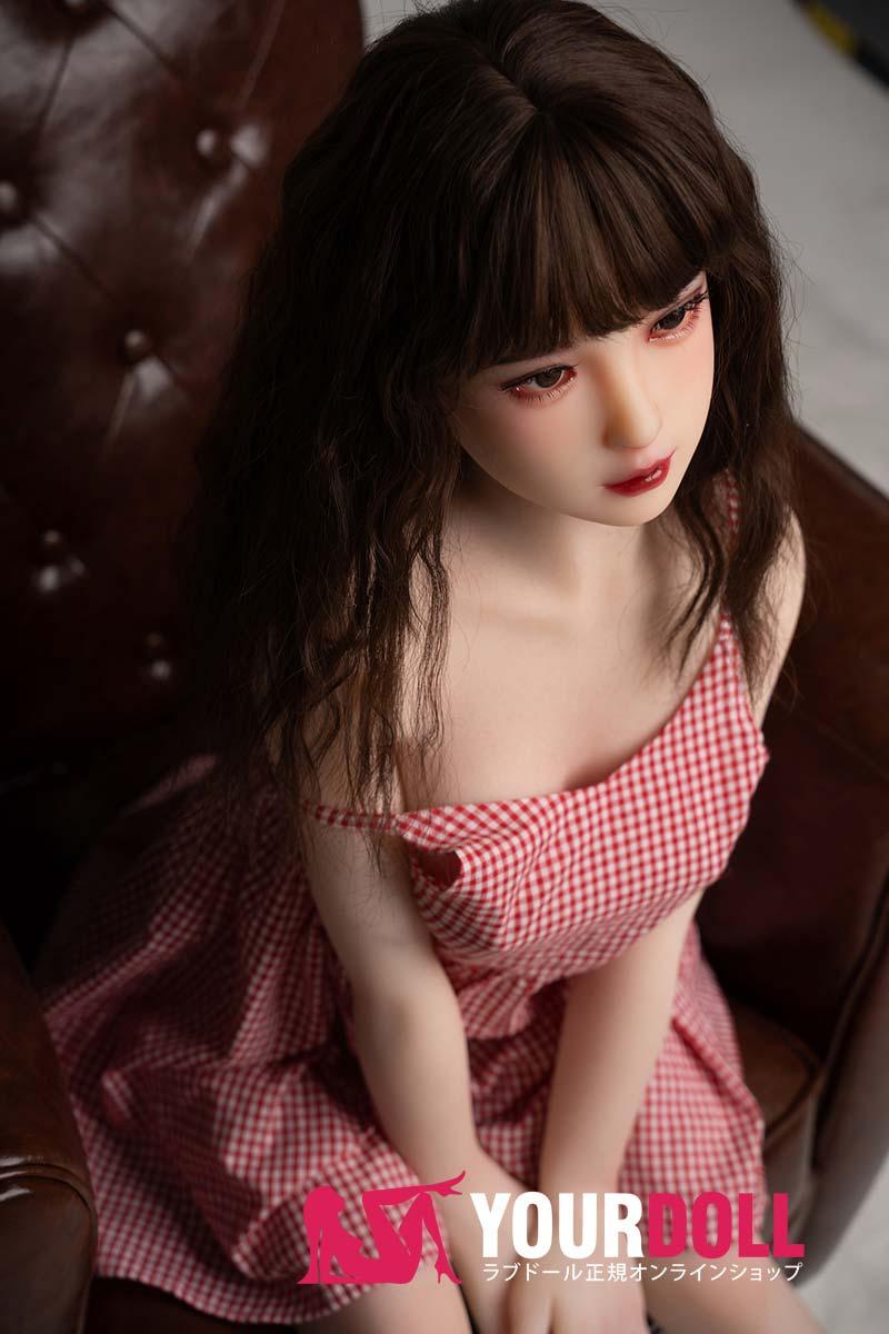 AXBDOLL  愛怜  130cm  Bカップ A132 貧乳 ラブ人形