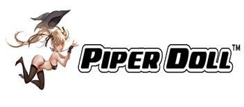 piper doll brand