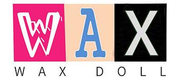 wax doll brand