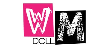 wm doll brand