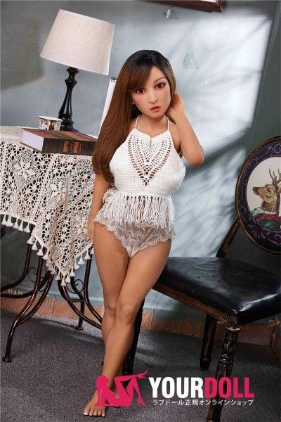 Irontech Doll Linda  110cm Eカップ  良乳  ラブドール 通販