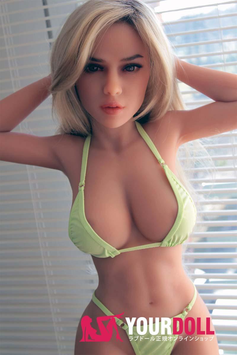 Irontech Doll Viola  115cm Eカップ  良乳  ラブドール 通販