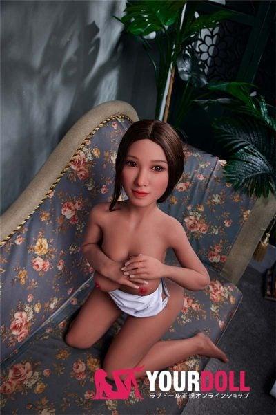 Irontech Doll Yumiko 115cm Eカップ  良乳  ラブドール 通販