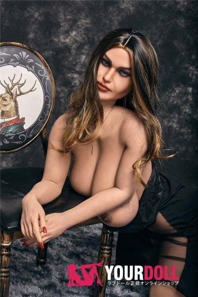 Bezlya Doll   安恵 148cm  良乳  ノーマル肌    リアルドール  ロリ