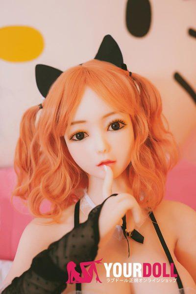 Bezlya Doll  喜美子  158cm  良乳  ノーマル肌    リアルドール  ロリ 可愛い