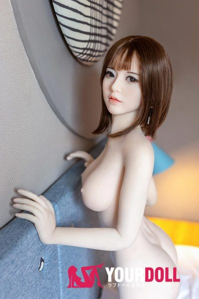 Bezlya Doll   惠子 148cm  良乳  ノーマル肌    リアルドール  ロリ