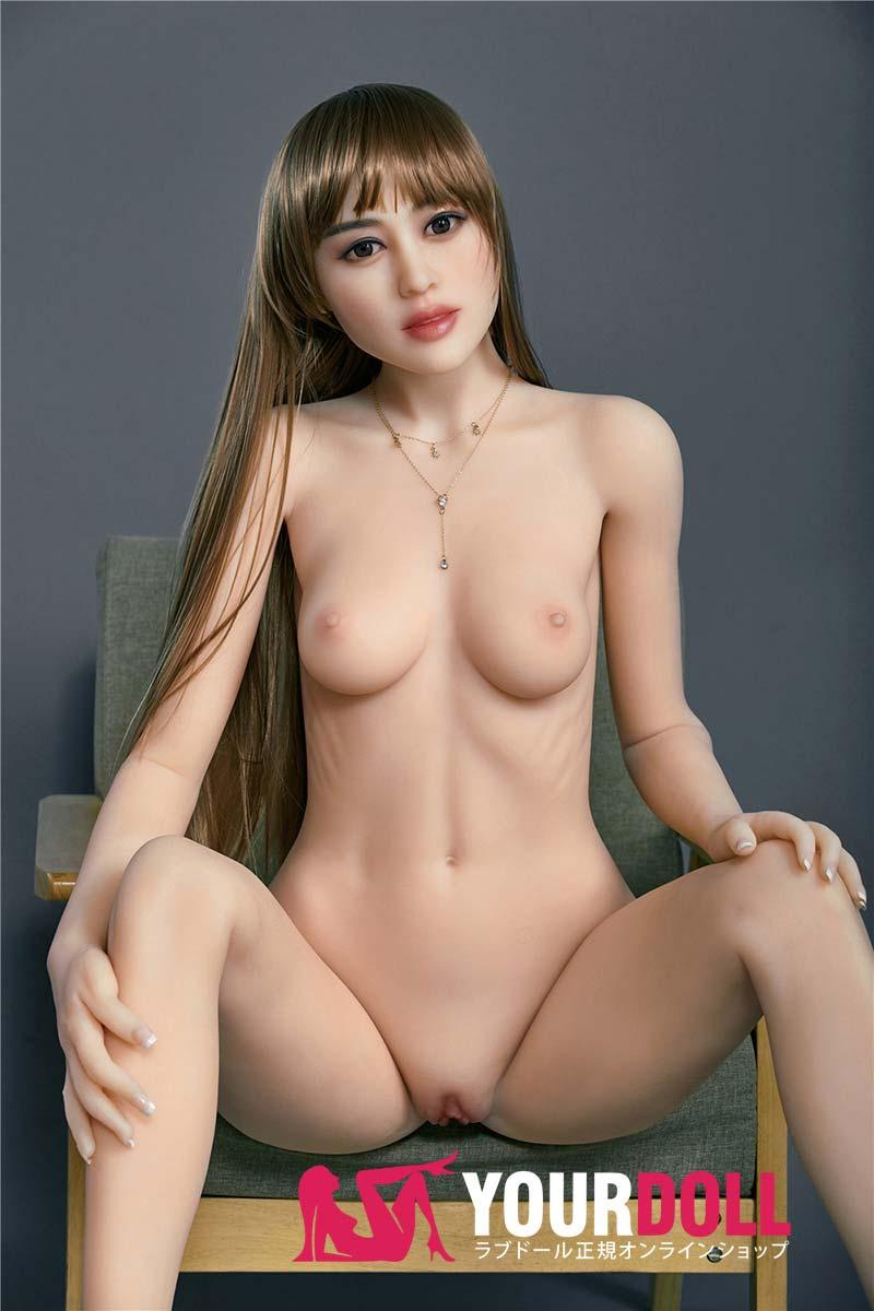 Irontech Doll Sarah 165cm Aカップ  貧乳  アダルト ドール