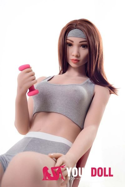 Irontech Doll Ayumi 168cm Cカップ 良乳  最新ラブドール  通販
