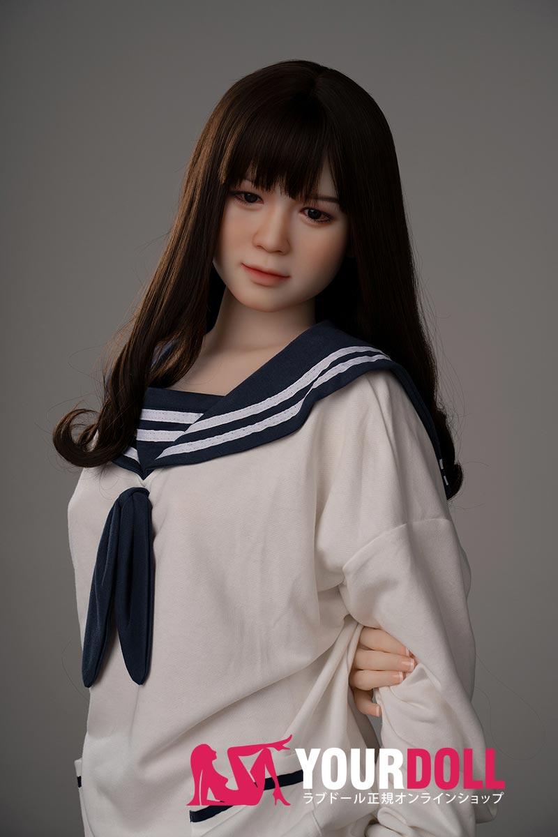AXBDOLL 154cm 未彩 Aカップ TE61  ラブ人形 通販