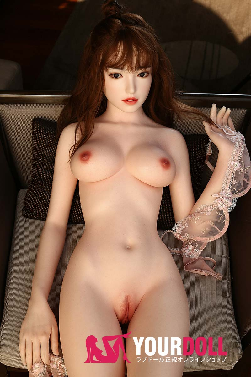 FutureGirl 香穂子  W2 165cm  Cカップ ノーマル肌 シリコンラブ人形