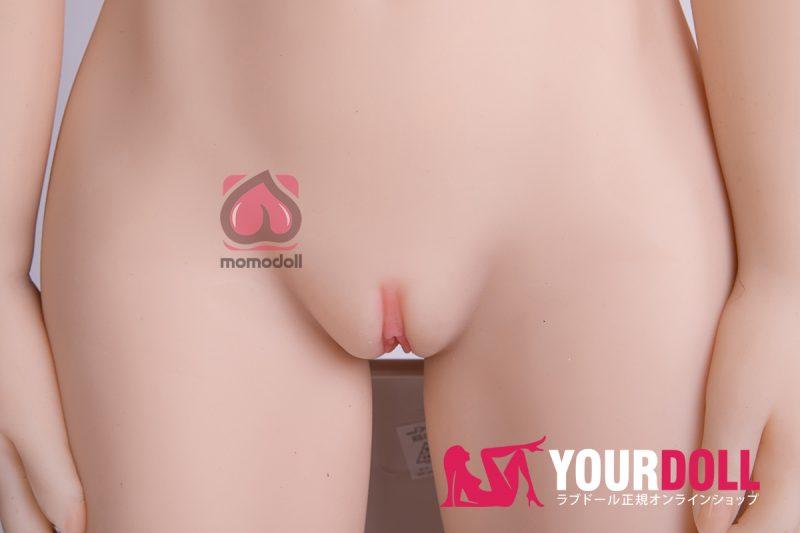 Momodoll  美月  100cm  Aカップ  ノーマル肌 ダッチワイフ 可愛い