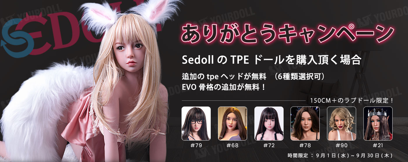 sedoll-2021.09-banner-pc